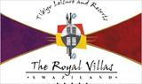 The Royal Villas Pic